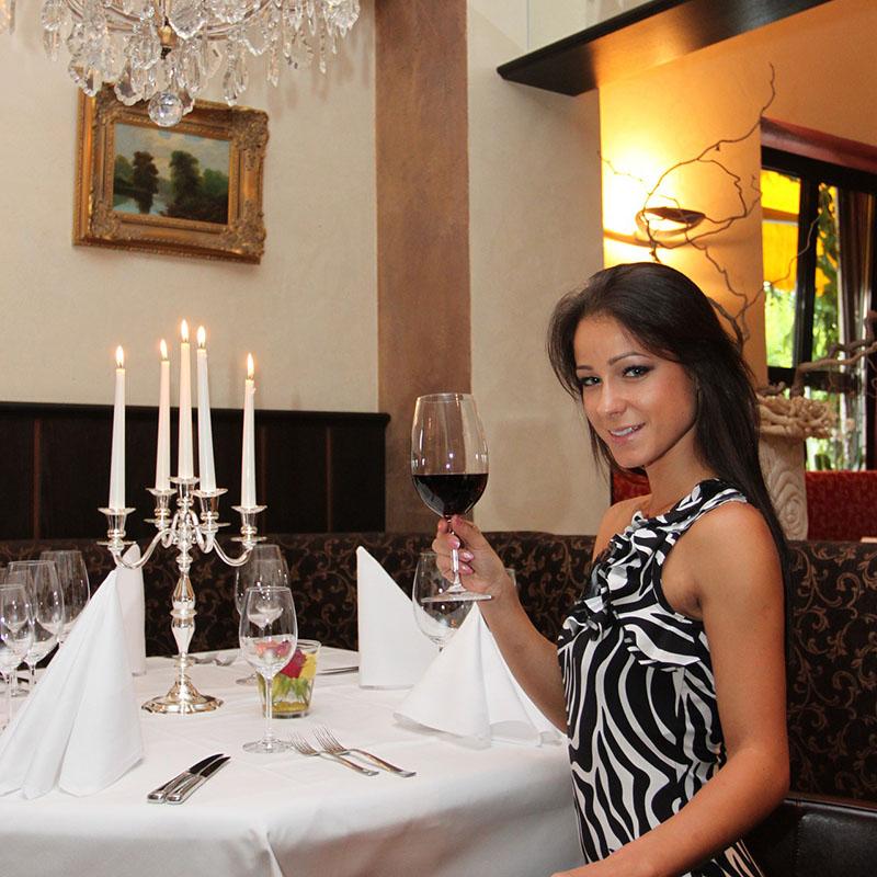 vino-per-cena-romantica-passionale-fantastica