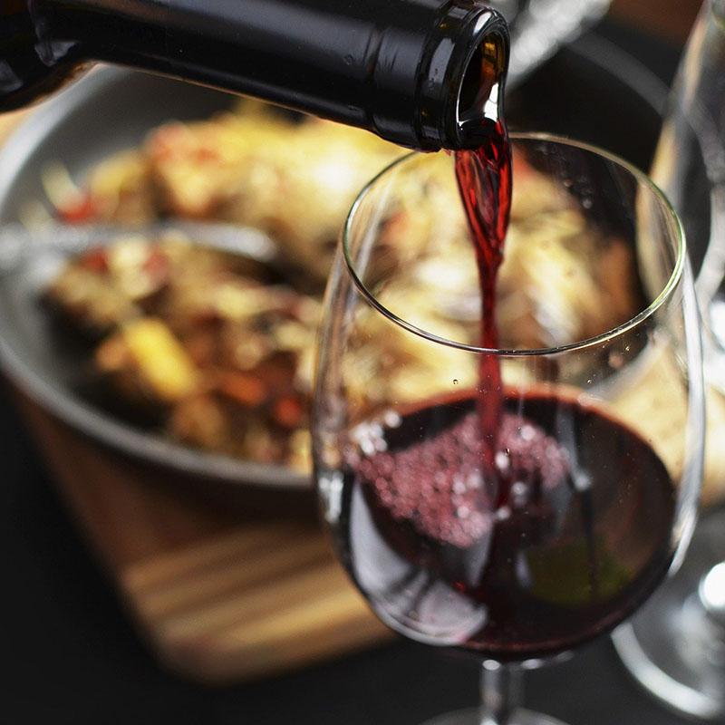 vino-per-dopo-cena-per-viziarsi-da-gustare